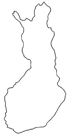 Suomen Lippu Historia
